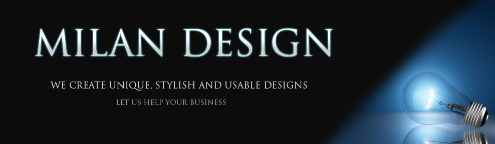 Singapore Website Design & SEO